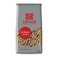 Garbanzo Carozzi 1 Kilo