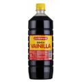 Vainilla (Esencia) Botella 1 Litro