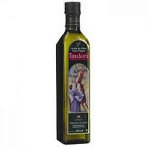 Aceite de Oliva Terra Santa