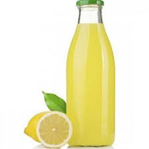 Sucedáneo de Limón 5 Lt