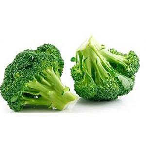 Brócoli 1 Kg