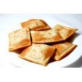 Empanadas de Queso caja 48 unid