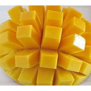 Mango en Trozos 1 Kg