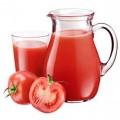 Jugo de Tomate 300 grs