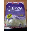 Quinoa 1 kilo
