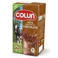 Leche Chocolatada 1 Lt