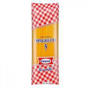 Spaghetti Nº5 400 g