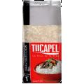 Arroz Tucapel Grado 1 Kg